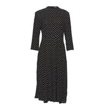 Rue De Femme Inea Dress
