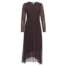 Rue De Femme Sanca Dress