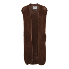 Dawn X Dare Tracey Redwood Vest