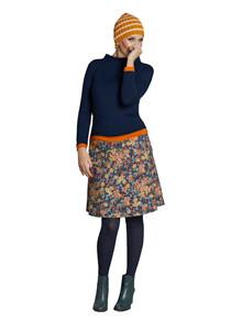 Du Milde Sofia Gobelins Skirt