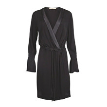 Rue de Femme Sort Voltare Dress