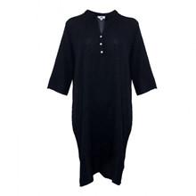 Tiffany Sort Dress Double Cotton