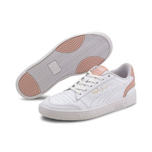Puma Ralph Sampson Lo Peach