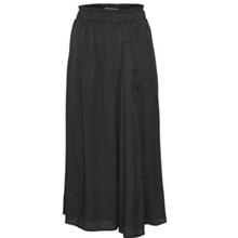Gestuz CarliGZ Skirt