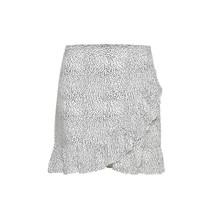 Gestuz CathrinGZ Skirt