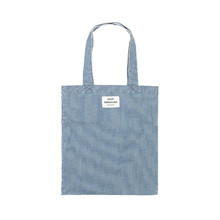 Mads Nørgaard Blue/White Heavy Hick ONE SIZE