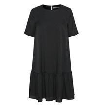 Gestuz CarliGZ Ss Dress