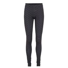 Blanche Black Comfy Leggings Sweatpants