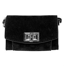 Noella Clesandra Bag Black