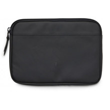 Rains Laptop Case 15* Black