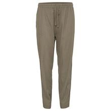 Gai+Lisva Savita Taupe Bukser