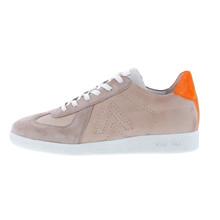 Via Vai Nilla Bragado Combi Salmon Sneakers
