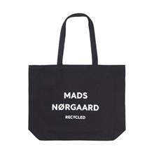 Mads Nørgaard Black/White Athene