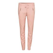 Rue De Femme Bine Pant Pink