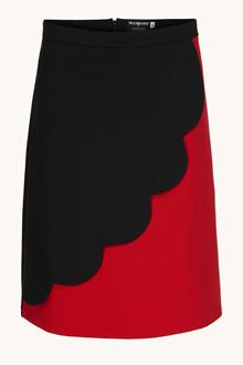 Margot Blacklove Hips Skirt -