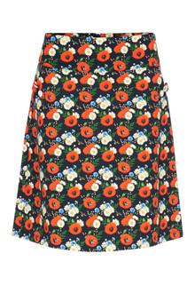 Margot Bumble Skirt