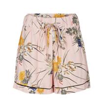 Freequent Rosa Kuki Shorts