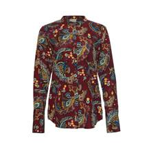Heartmade Malio Skjorte