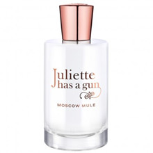 Juliette Has A Gun Moscow Mule EDP 50ml.