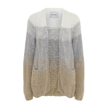 DawnXDare Chalk Shade Cardigan