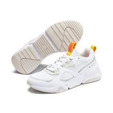 Puma Hvid Nova Sneakers