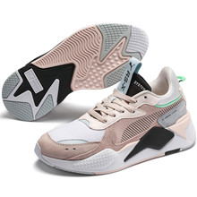 Puma RS-X Reinvent Rosewater Sneakers