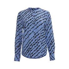 Rue De Femme Dot Shirt