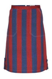 Margot Rusty Firelove Skirt