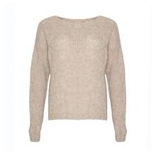 Noella Sand Kala Knit