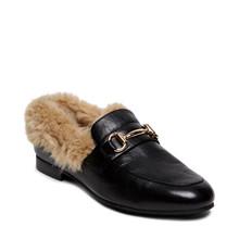 Steve Madden Sort Kerry-F Flat Loafers