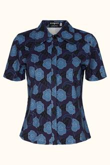 Margot Svea Sweetsmile Shirt -
