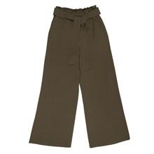 Paiste Forrest Green Bukser