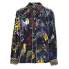 Blanche Belucca Lacroix Shirts