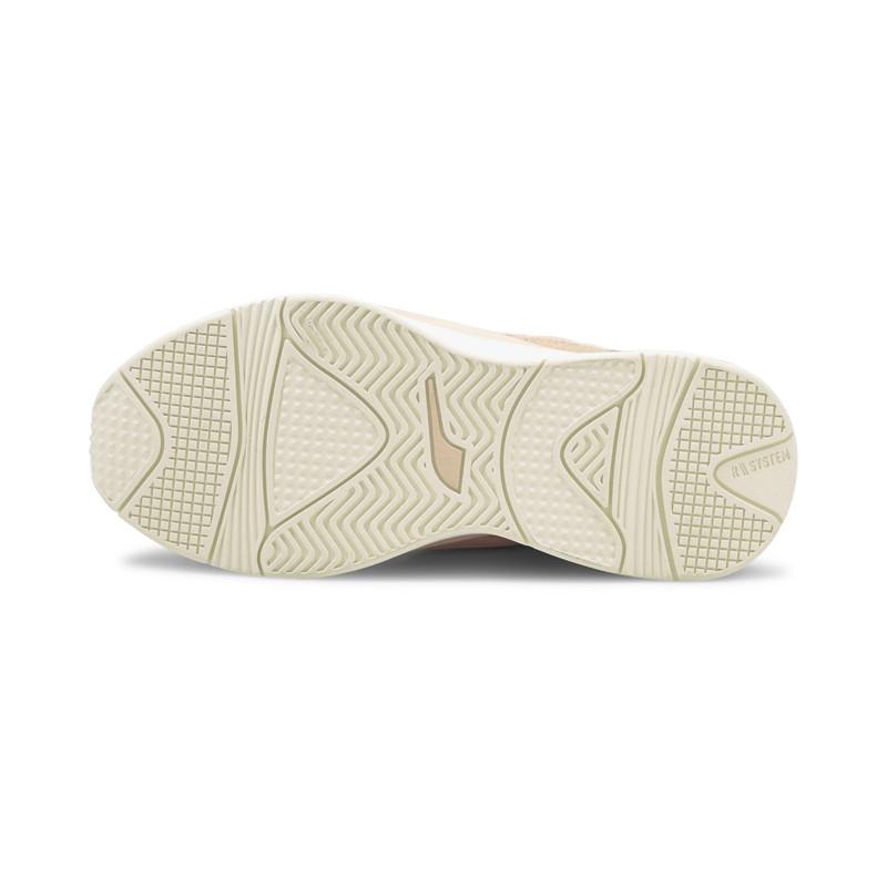 Puma Coral RS-Curves Tones - WH Huset