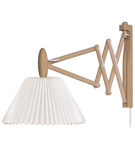 Le Klint 335 Sakselampe Eg - Le Klint