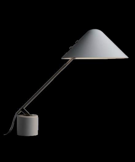 Swing VIP Bordlampe - Pandul