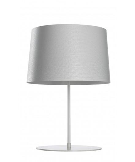 Twiggy XL Bordlampe Hvid - Foscarini