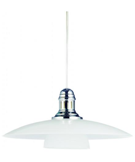 Bohus Pendel Ø35 - El-Light