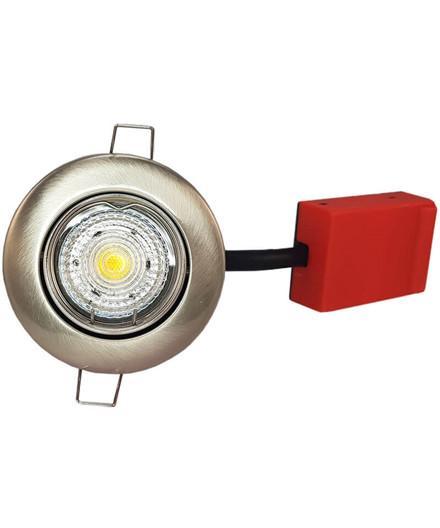 LED Spot 2,6W - Raxon