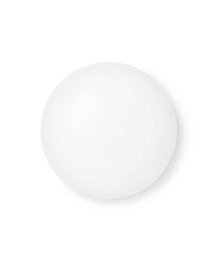 LED Plafond Ø36 - Halo Tech