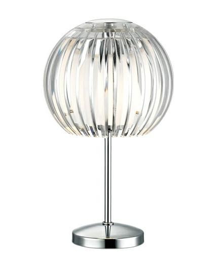 X-light Bordlampe Opal - Halo Design