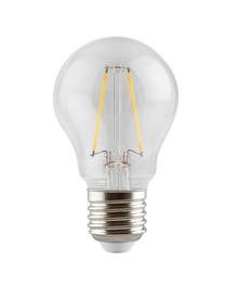 Pære LED 3W (250lm) Proxima E27 - e3light