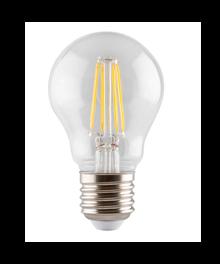 Pære LED 4,5W (470lm) Proxima E27 - e3light