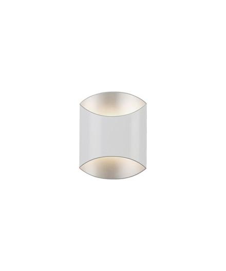 Archos 12 W1 Væglampe Hvid - Darø