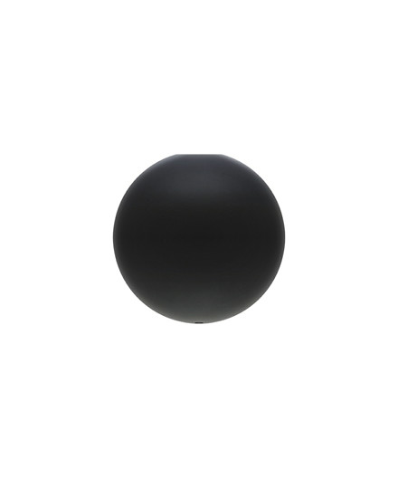 Cannonball Baldakin Sort - Umage