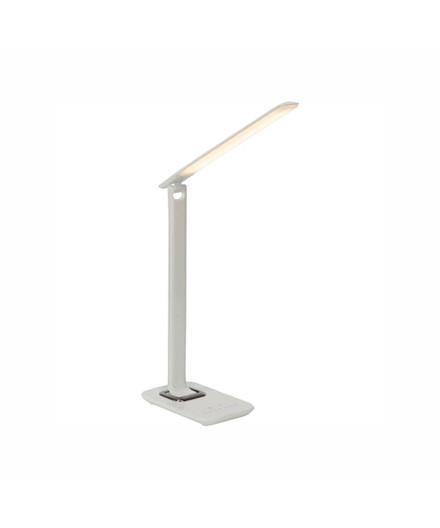 Modish God tilbud på lamper. Find gode priser på lamper her - Lampekongen ET-05