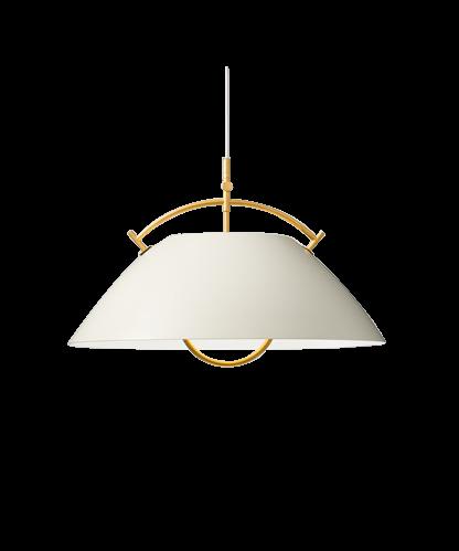 The Pendant Ivory - Wegner HejsePendel - Pandul