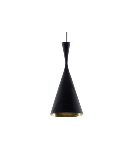 Beat Light Tall Sort - Tom Dixon