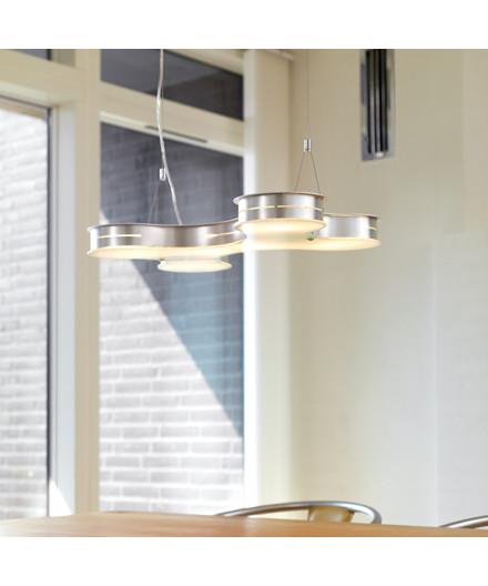 Fantastisk God tilbud på lamper. Find gode priser på lamper her - Lampekongen SO-22