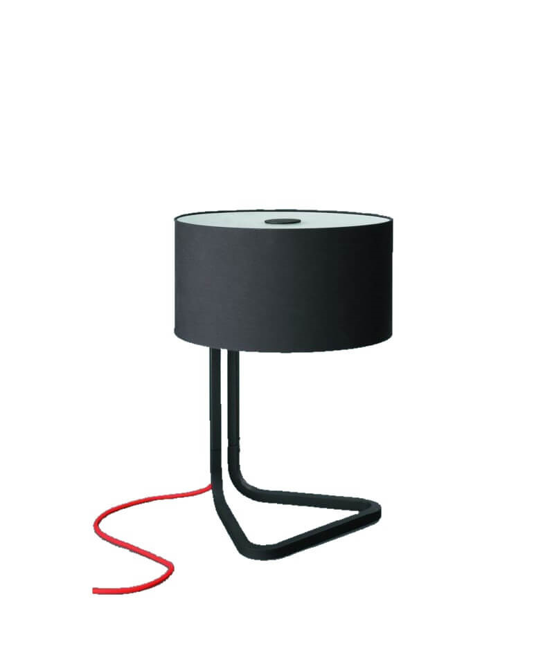 Eseo Bordlampe - Philips